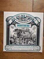 Various – Ey Up Mi Duck! - A Celebration Of Derbyshire RAM 1 Vinyl, LP, Album,