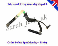 Apple Macbook Pro 15'' A1286 HDD Drive Cable 821-1198-A 821-0812-A 821-0989-A