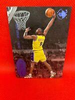 1996-97 Upper Deck UD3 KOBE BRYANT #43 Rookie RC Aerial Artists Lakers 🔥🔥🔥