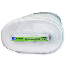 """PELLON """"TP971F"""" FUSIBLE THERMOLAM® PLUS by the 1/2 yard"""