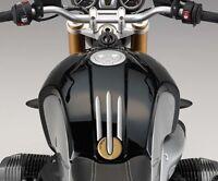 PARASERBATOIO 3D PROTEZIONE SERBATOIO compatibile per MOTO R nineT BMW R ninet