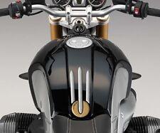 Protector de Depósito 3D compatible para moto R Ninet BMW