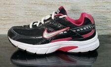 Zapatos de Yoga Nike Ancho Medio (B, M) Zapatos deportivos