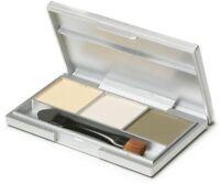 Model_kits Tamiya Makeup No.79 Weathering master A (sand) 87079 F/S SB