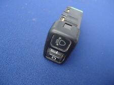 Schalter Mazda 323 F (BA) B.J. 94-98