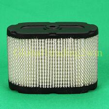 Air Filter For Honda HRC7013 H2113 H2013 H1011 GXV340 GXV390 Lawn Mowers