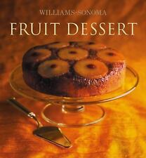 Williams-Sonoma Collection: Fruit Dessert