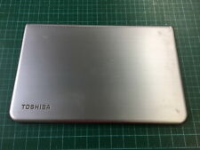 """Toshiba Satellite S55-A Series 15.6"""" LCD Back Cover Lid H000056130 #r418"""