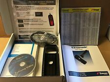 Snap-on EZ-Sensor TPMS2EZ Update Kit For TPMS2 Tool Tire Pressure Reset Relearn