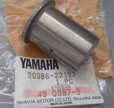 Genuine Yamaha RD350 YPVS RD350LCF Rear suspension swingarm bush 90386-22127