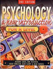 Philosophy & Psychology Psychology Adult Learning & University Books in English