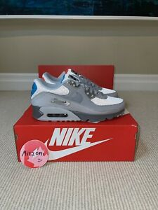 """Nike Air Max 90 """"Moscow"""" - Size 9.5 Men's - IN HAND"""