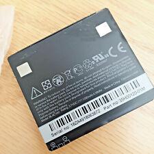Batería para HTC Pro HD 35H00120-01M Li-Touch Ion T8285