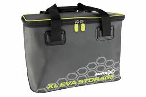 Matrix XL EVA Storage Bag *New 2020* - Free Delivery