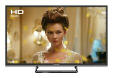 Panasonic TX-32ES503B 32 Inch SMART HD Ready LED TV Freeview Play USB Recording