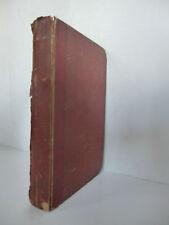 MARIE DE SAINT-URSIN. L'Ami des femmes ou lettres d'un médecin - 1805 Rare