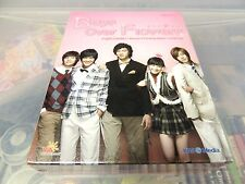 ~NEW/SEALED!!!~ Boys Over Flowers Vol. 1 [YA Entertainment, DVD BOX SET, 2009]