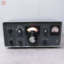 Collins 75S-1 HF Band Receiver AM CW SSB 3.4-30Mhz 200Khz x 14 Band Wingmark