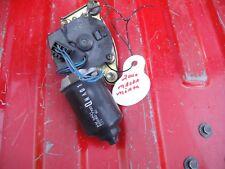 99 00 01 02 03 04 05 mazda miata   oem wiper motor 849050-7700 Used