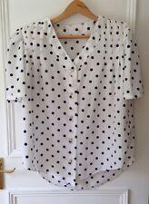 Woman blouse Medium