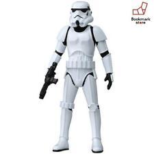 New Takara Tomy Metal Figure Collection Star Wars 02 Stormtrooper F/S Japan