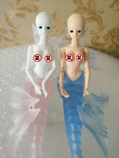 1/6 bjd doll acac Mermaid