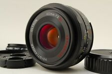 [MIMT] Voigtlander ULTRON 40mm F2 SLII For Nikon Ai-S From Japan""