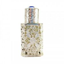 The Bottle Is A Spray Dispenser For Perfume 30Ml