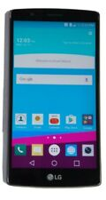 """LG G4 H810 AT&T NETWORK  UNLOCKED 32GB 4G LTE 5.5"""" 16MP GSM Smartphone Gray"""