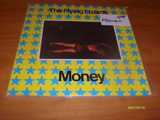 THE FLYING LIZARDS LP RARE