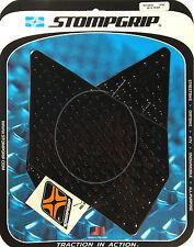 Stompgrip réservoir Tapis KTM RC8 + RC8R 08-12 no. 55-5-001b