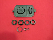 FORD FALCON BRAKE MASTER CYLINDER SEAL REBUILD KIT SUIT PBR XA XB GT GS ZF ZG