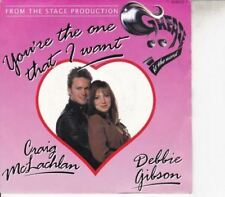 You're The One That I Want 7 : Craig McLachlan
