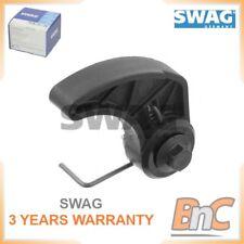 SWAG OIL PUMP DRIVE CHAIN TENSIONER SET AUDI SKODA VW SEAT OEM 32933693 6A115130