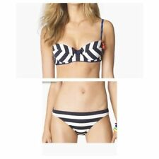 3aee27e77ec0e Juicy Couture Women s Bikinis