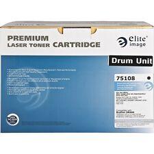 ELI75108 - Elite Image Remanufactured DR400 Imaging Drum SEALED