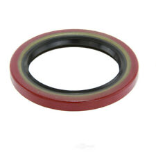 Axle Shaft Seal fits 1975-1997 Toyota Land Cruiser Pickup 4Runner  CENTRIC PARTS