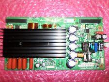 Z-sus Board lg 6871qzh053b