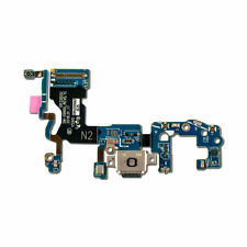 Samsung Galaxy S9 USB Charging Port Charger Dock Flex Cable Replacement G960U