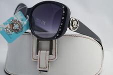 Occhiali da sole da donna viola marca Dolce & Gabbana