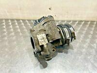 2008 Vauxhall Movano 2.5 3500 EGR Valve 8200222772