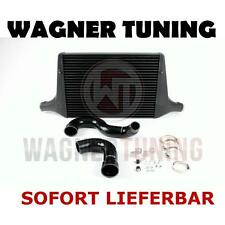 Wagner Tuning-LADELUFT Refroidisseur Kit-audi a5 3,0 L TDI 240 ch-NEUF