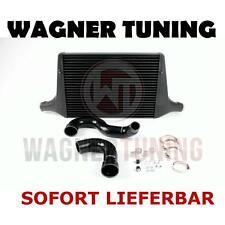WAGNER TUNING - Ladeluftkühler Bausatz - AUDI A5 3,0l TDI 240 PS - NEU
