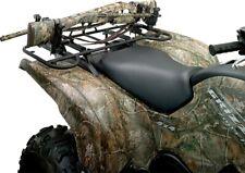 Moose Racing Gun Rack Flexgrip Pro 3518-0055