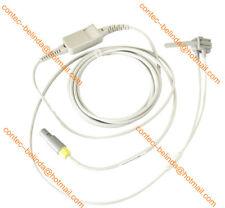 Infantneonatal 5 Pin Spo2 Probe For Contec Handheld Pulse Oximeter Cms60d60c