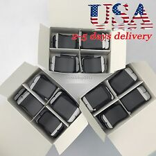 1500pcs Dental Barrier Envelopes for Phosphor Plates Size 0 X-Ray Imaging USA