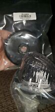 Chevy Truck CK 10-30.  73-91 Clear Cab Clearance Lights