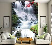 3D Natural water 5070 Paper Wall Print Decal Wall Wall Mural AJ WALLPAPER GB