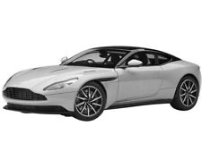 AUTOart 70267 Aston Martin DB11 1:18 Model Car Skyfall Silver