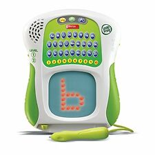 Kids New Leapfrog Scribble Write Toddler Toy Gift Play Childs